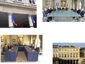 Qu'est-ce que le Conseil Constitutionnel