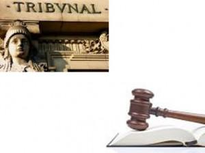 Qu'est-ce qu'un arrêt en justice