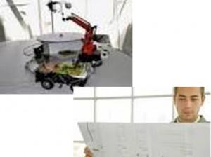 Comment le brevet d'invention est obtenu