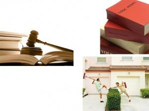 Explication de la protection juridique