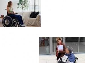 La validité d'une pension d'invalidité