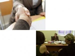 Médiation pénale, Mesures alternatives
