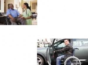 Pension d'invalidité, la majoration pour une tierce personne