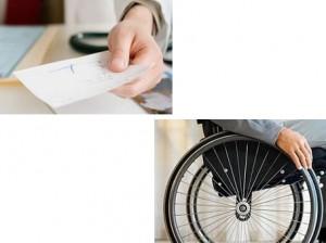 Qu'est-ce que la pension d'invalidité