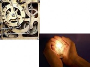 Les inventions pouvant être brevetés