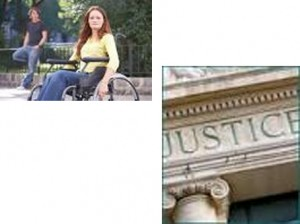 Qu'est-ce que la sauvegarde de justice
