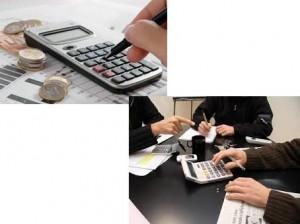 Réglementation sur les intérêts sur le compte courant d'associé