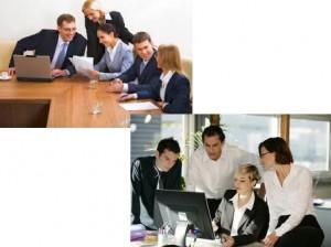 Comité d'entreprise, guide 2014 des aides sociales