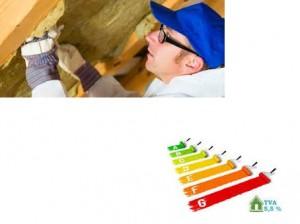 Profitez du TVA à taux réduit pour vos travaux d'amélioration de la qualité énergétique