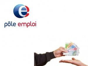 Quelles sont les nouvelles règles sur l'indemnisation chômage ?
