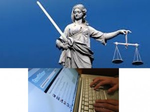 Comment obtenir un avis ou un conseil juridique ?