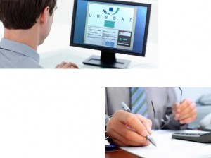 Comment vérifier l'authenticité des attestations fournies par des sous-traitants d'entreprise
