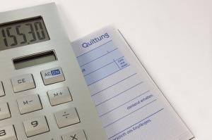 Comment contester une injonction de payer ?