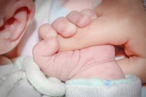 La reconnaissance de paternité